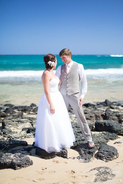 gillin beach kauai wedding-26.jpg