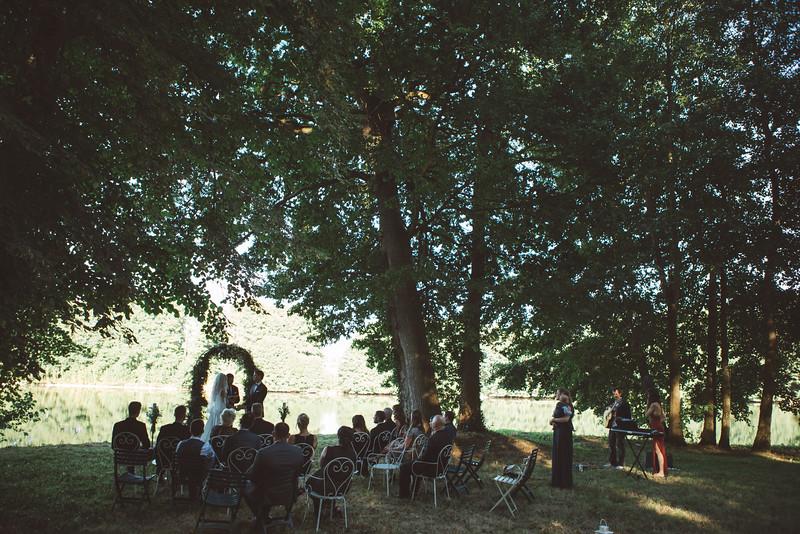 20160907-bernard-wedding-tull-288.jpg