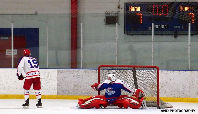Heritage Junior Hockey League All Star Game 2018 (377).jpg