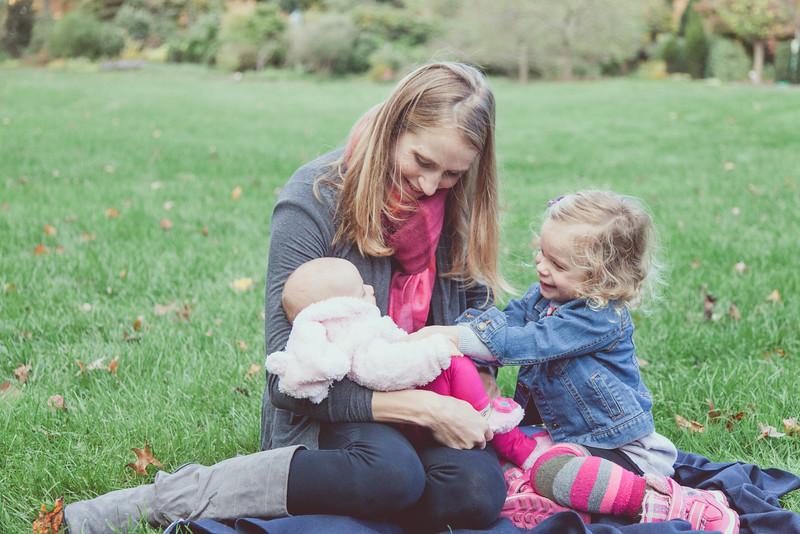Emily Goodstein Birth Photography-0584.jpg
