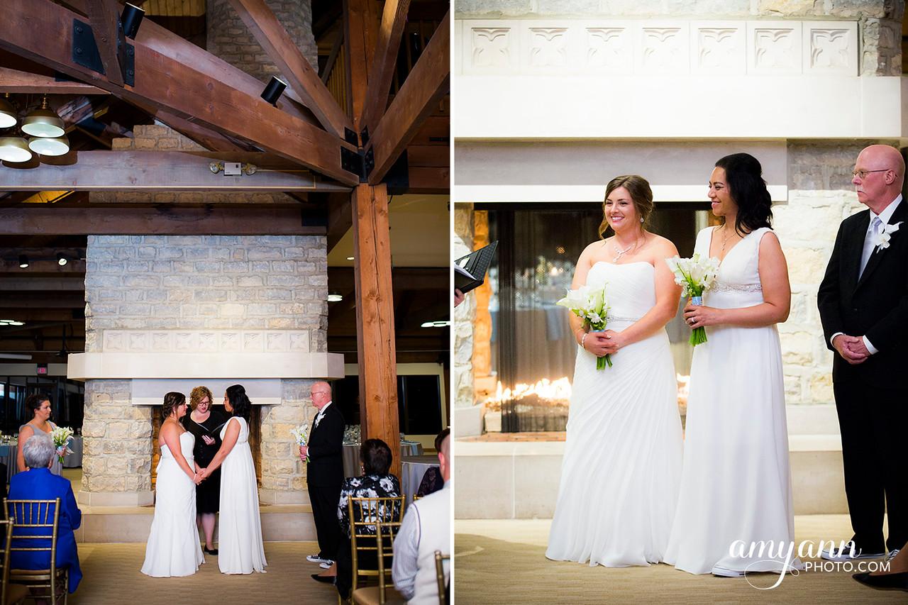 danielleheather_weddingblog25