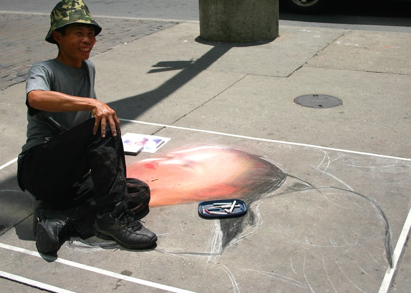 street-art_899650078_o.jpg