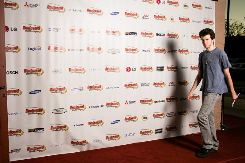 Anniversary 2012 Red Carpet-1500.jpg
