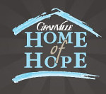 Granville Homes 2014 Home of Hope