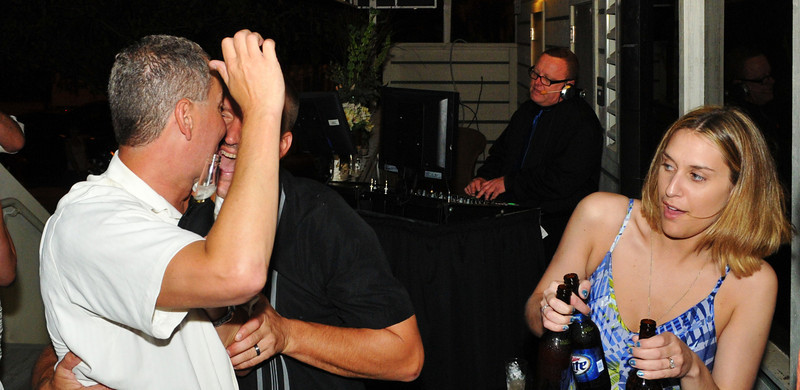 Kristen and Dave Dalesandro Oliver 1051.JPG