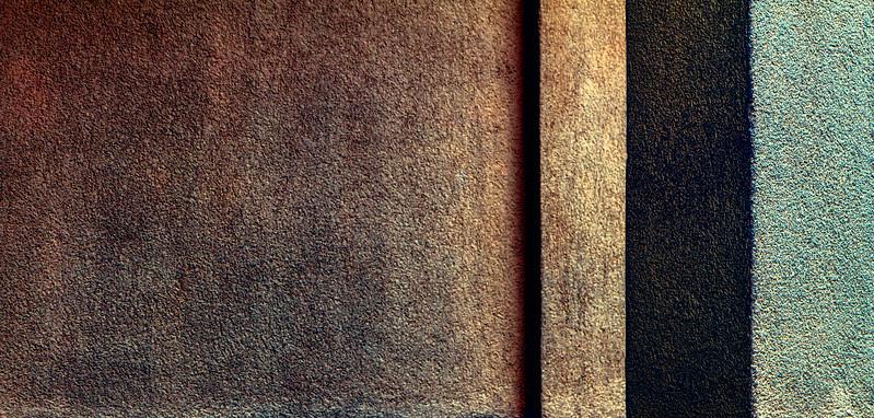 Swatch & Texture_rust-green-4.jpg