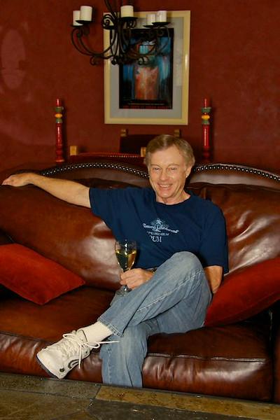 Bill wine  350.jpg