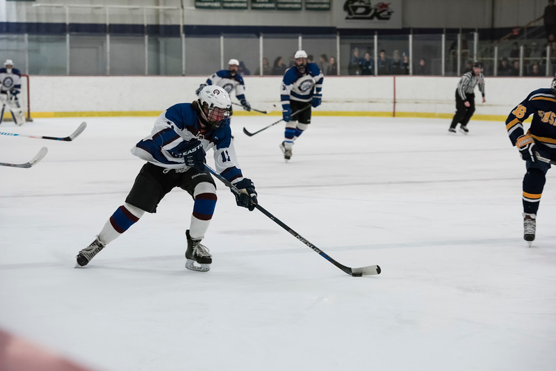 Wildcats Hockey 2-4-17_1544.jpg