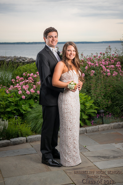 HJQphotography_2017 Briarcliff HS PROM-100.jpg
