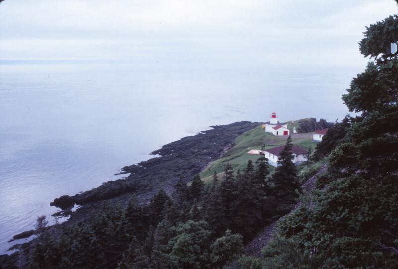 Nova Scotia 1983 - 101.jpg