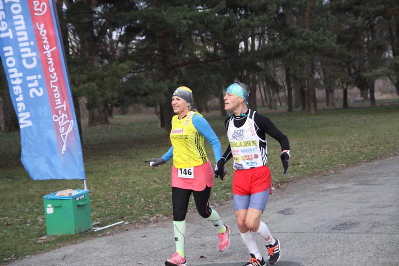 2 mile kosice 52 kolo 02.12.2017-060.JPG