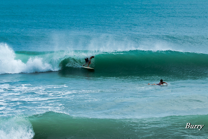 2019-10-08-Surf--130.jpg