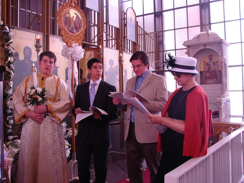 2008-04-27-Holy-Week-and-Pascha_665.jpg