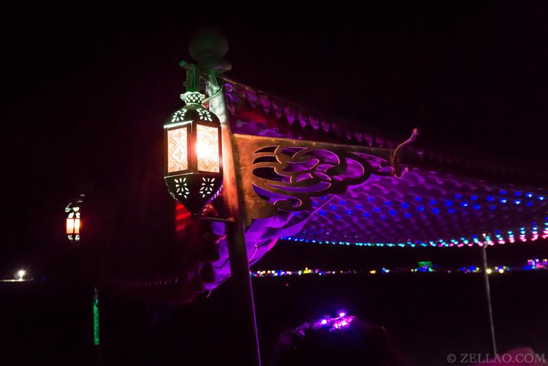 Burning-Man-2016-by-Zellao-160903-07178.jpg