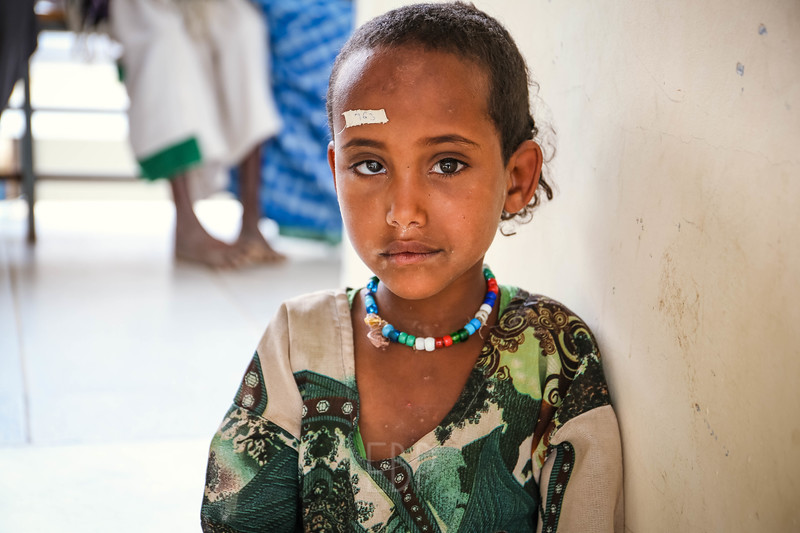 Himalayan Cataract Project • Ethiopia • cureblindness.org