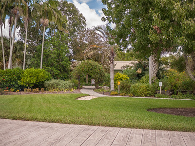 2014-04-01...Botanical Gardens...Largo,Fl.