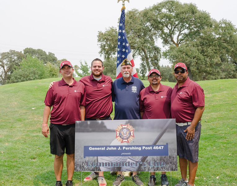 2018 VFW Post 4647 Commanders Cup Golf Tournament at Cherry Island Golf Course photos by Chrysti Tovani-128.jpg
