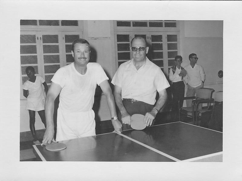 Pinho Barros e Rocha.jpg