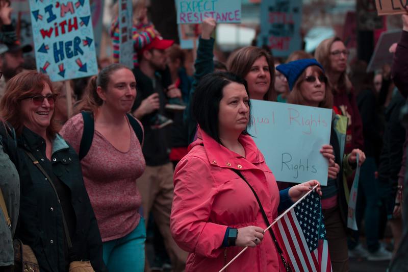Charlotte-Protest_32.JPG