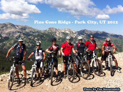 Pine Cone Ridge.jpg