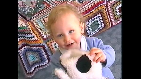 1999v Annie's Toys & Music