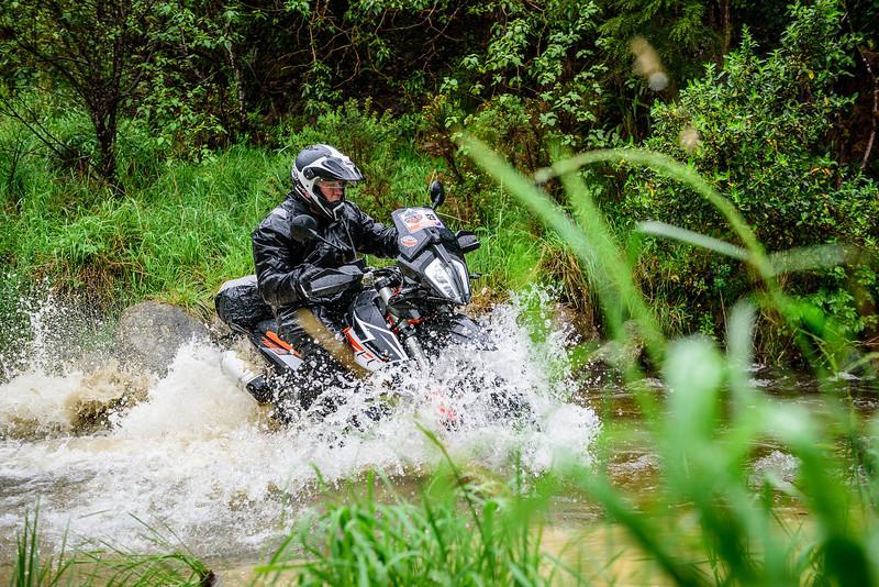 2019 KTM New Zealand Adventure Rallye (197).jpg