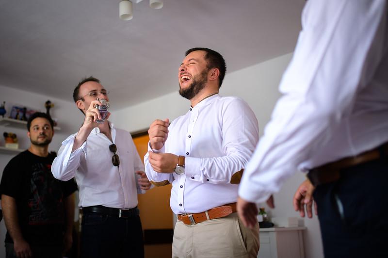 Manu&Mihai-4.jpg