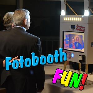 Fotobooth FUN