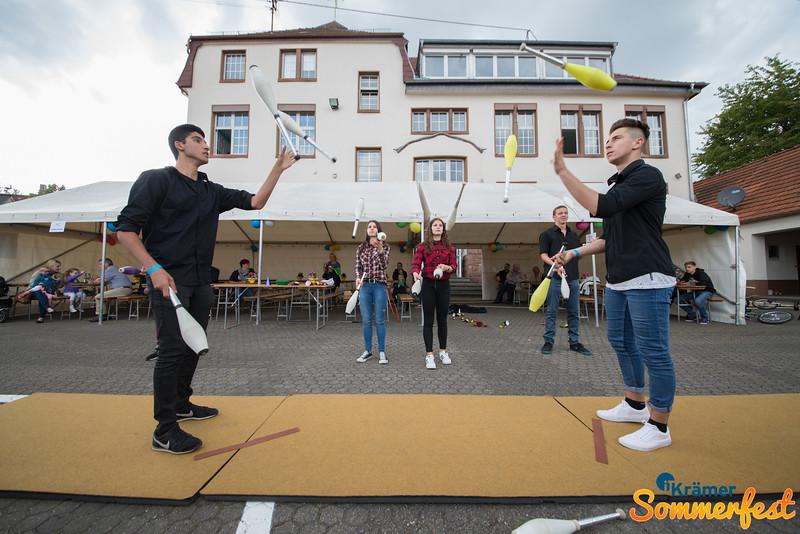 KITS Sommerfest 2016 (70).jpg