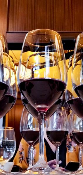 Met Grill Wine Club_012.jpg