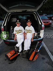 West Florida Young Guns