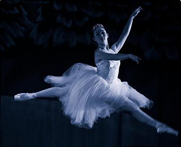 Dance Best