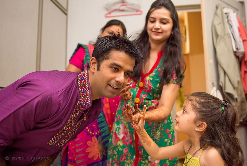 Pithi (Jay Pooja)-339.jpg
