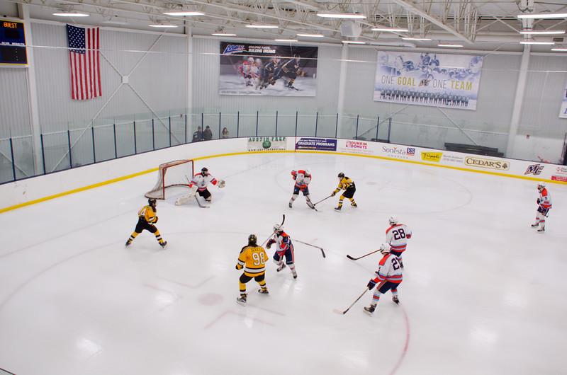 160214 Jr. Bruins Hockey (180 of 270).jpg