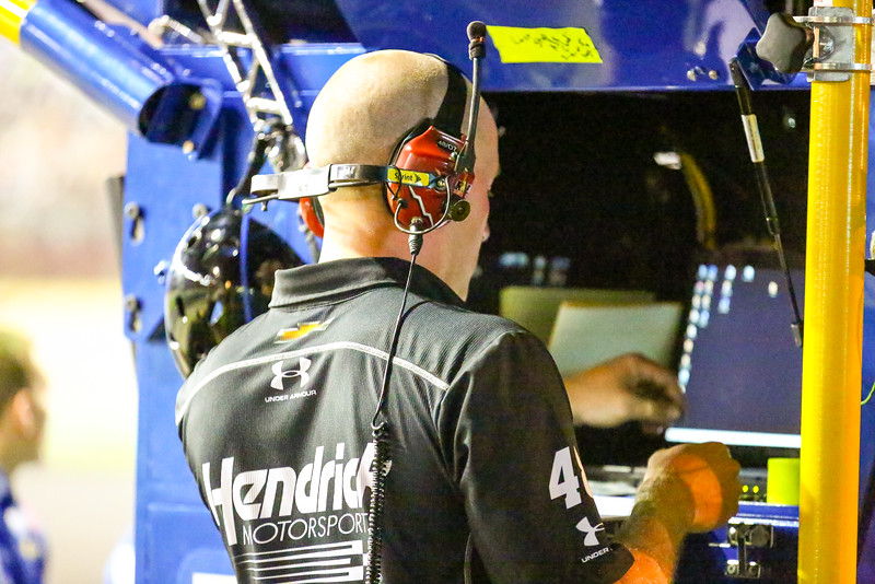 NASCAR_Lowes_195.jpg