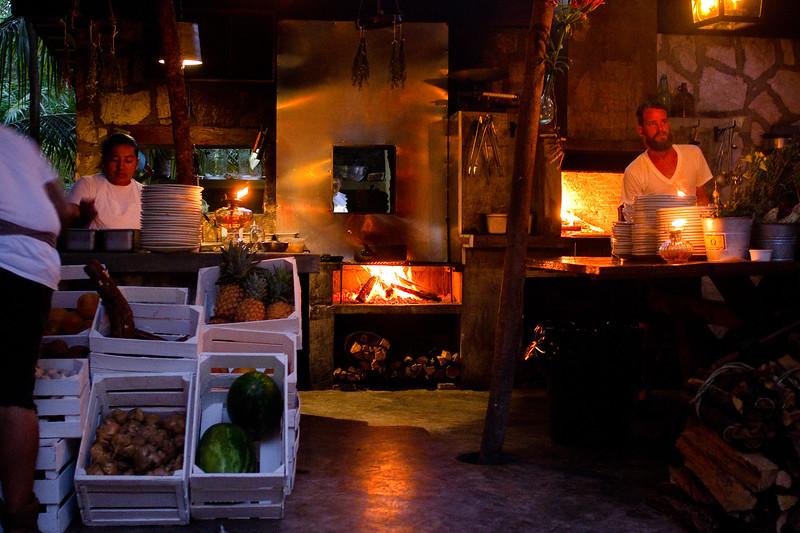 Tulum Restaurants Hartwood.jpg