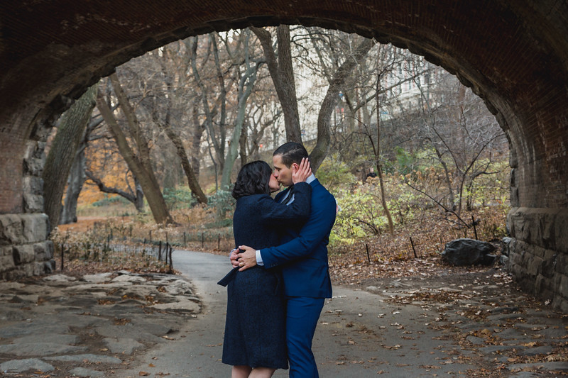 Central Park Wedding - Leonardo & Veronica-100.jpg