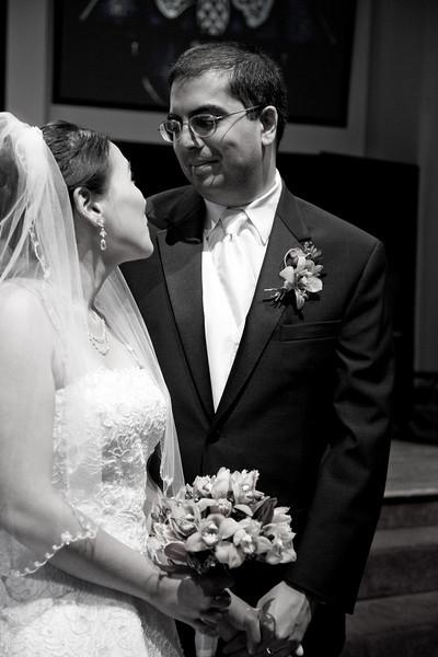 Emmalynne_Kaushik_Wedding-370.jpg