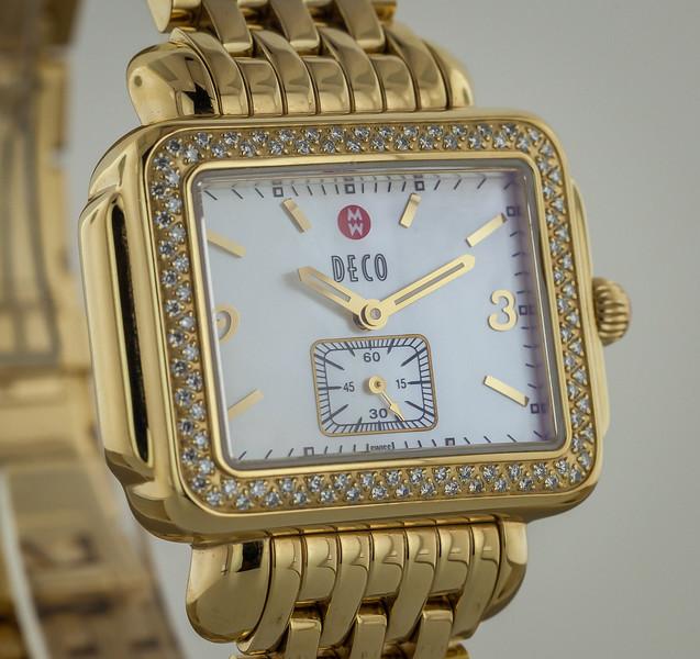 watch-61.jpg