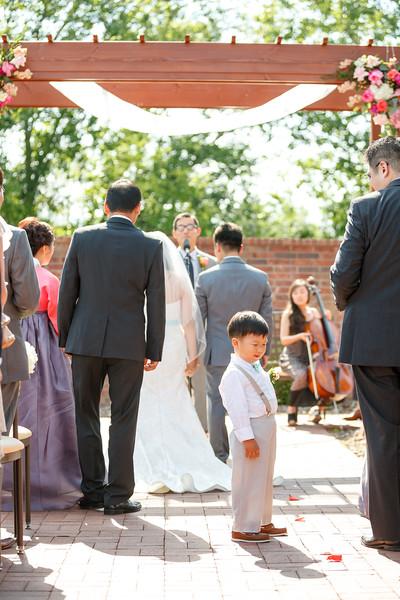 Ceremony-1250.jpg