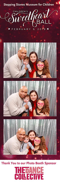 Absolutely Fabulous Photo Booth - (203) 912-5230 -_-19.jpg
