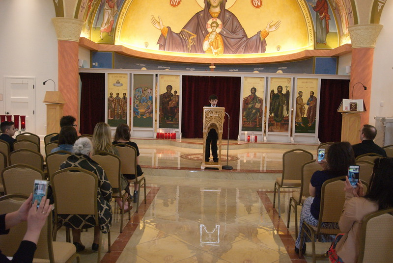 2017-03-26-Parish-Oratorical-Festival_003.jpg