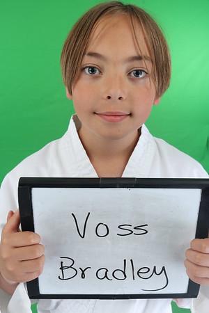 Bradley Voss