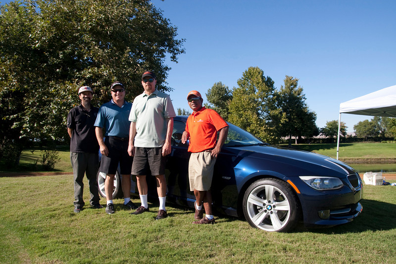 2010_09_20_AADP Celebrity Golf_IMG_0165_WEB_EDI_CandidMISC.jpg