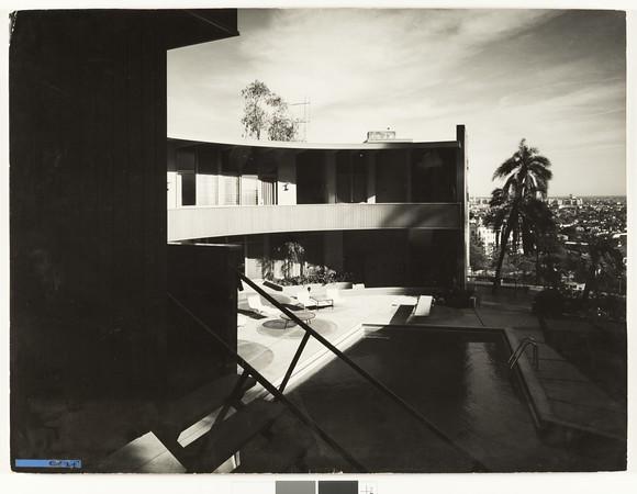 Fickett-Gallery-1