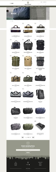 FireShot Capture 157 - Shop Men's Bags I Gallantry – Page _ - https___gallantry.com_collections_bags.jpg