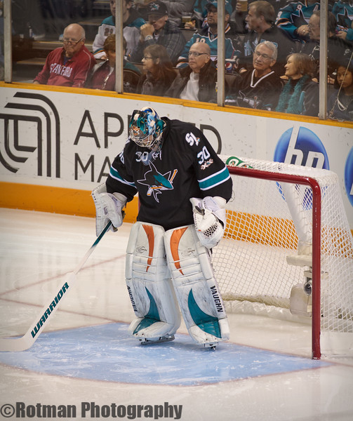 SJ Sharks V LA Kings-3.jpg