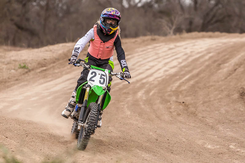 Round 6 of South Central Texas Fall Race Series, hosted by Innovative Mx Compound. Images taken by Muñillar Photography, to see more of our work, visit www.munphoto.com