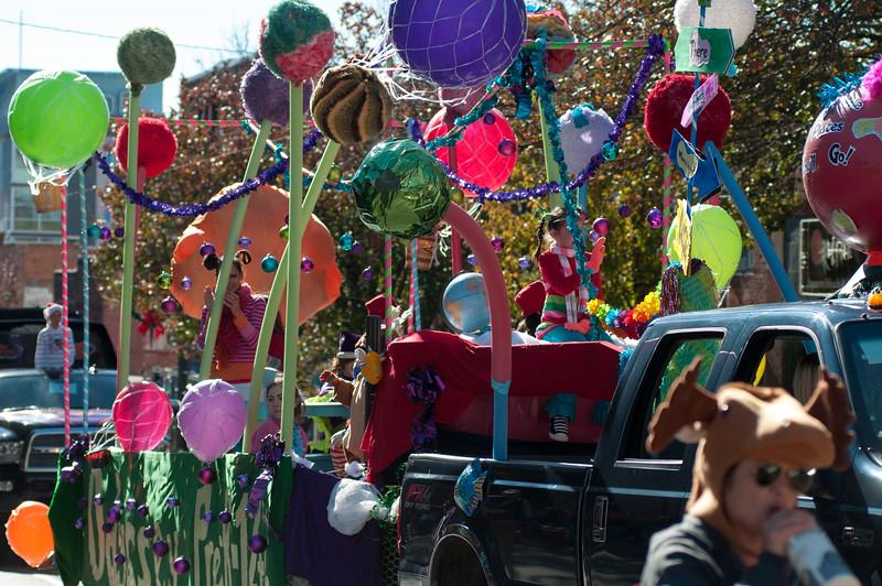 22015 Asheville Holiday's Parade_31.JPG