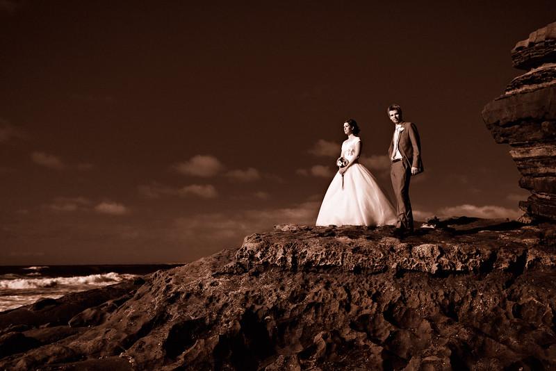 00621-Platt Wedding.jpg